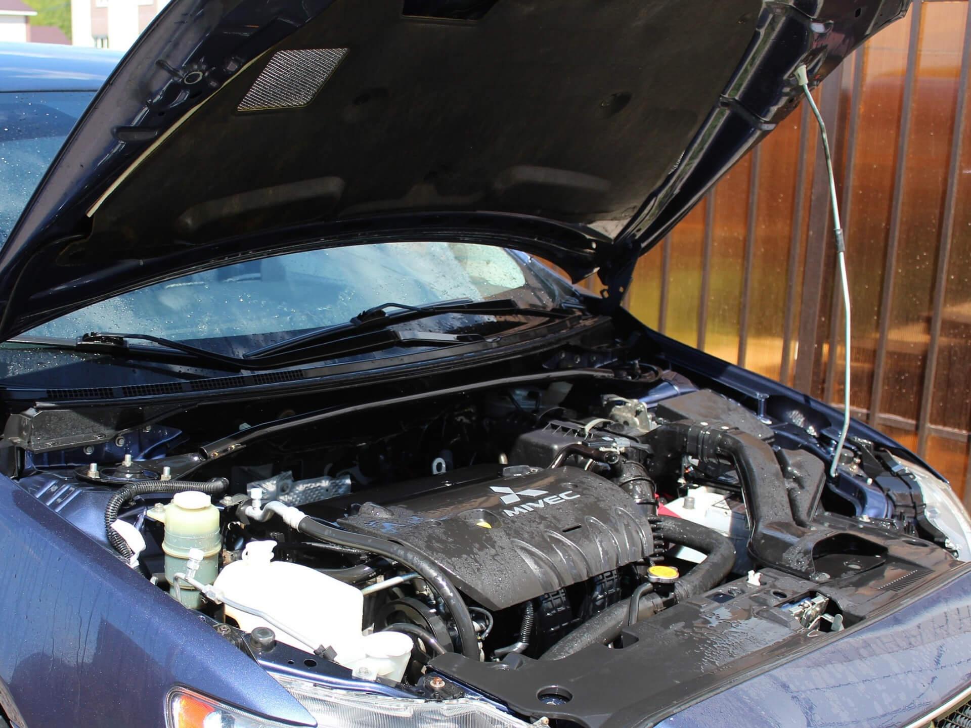 ΚΟΑΝΟ - πώληση ανταλλακτικών οχημάτων