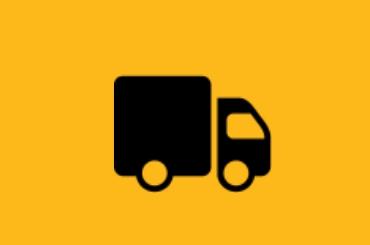 Δικαιολογητικά για ανακύκλωση Φορτηγών